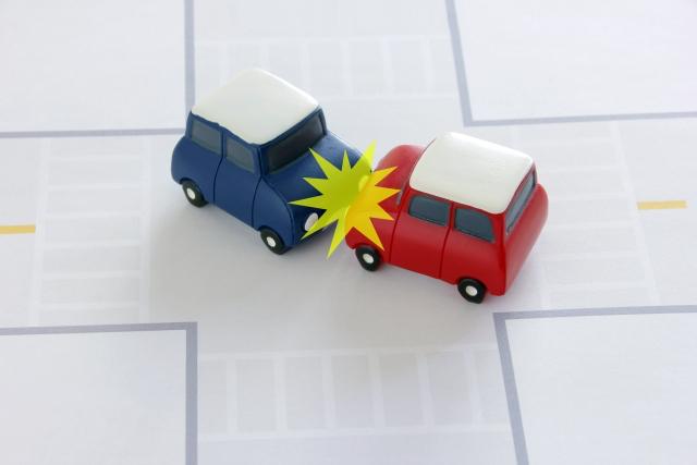 事故・ヒヤリハット管理機能イメージ
