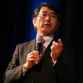 中日臨海バスの森川社長もJICONAXを絶賛!